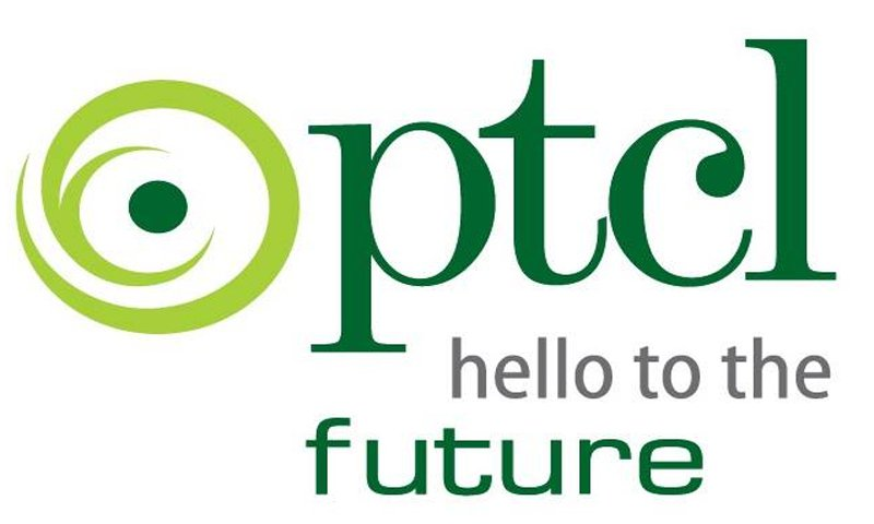 PTCL Announces 3rd Voluntary Separation Package VSS Scheme