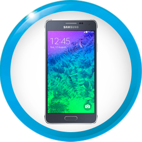 Zong Brings Samsung Galaxy Alpha in Pakistan with Free 4G Bundle