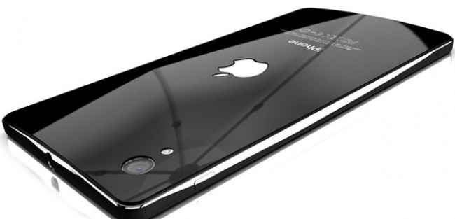 Telenor Offers iPhone 6 for Postpaid Custumers