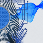 How to Verify SIM via Biometric Verification System