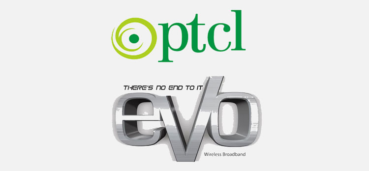 PTCL Starts Re-Verification of Its EVO and Nitro Customers