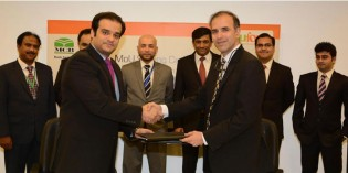 Ufone & MCB Partnership to Provide Discounts & Offers during Hajj