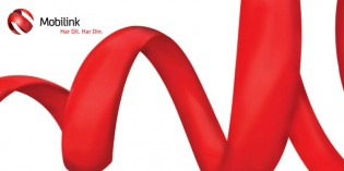 Mobilink Expands its 3G Network to 43 Cities of Pakistan