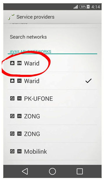 Warid-LTE-in-12-Cities