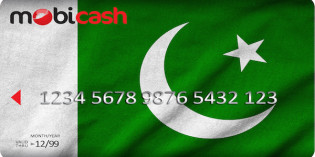 Mobicash offers Specially Designed ATM Cards as Independence Day Celebrations