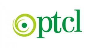 PTCL Increases EVO, CharJi & Nitro Limits with Better Prices