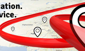 Mobilink MobiLocator Service – Keep a Track on Friends & Family