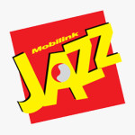 Mobilink is Soon to Relaunch it's Youth Brand 'Jazz'
