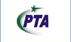 PTA Calls for Wireless Local Loop (WLL) Spectrum Auction in AJK and G&B