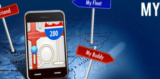 Warid My Guide – Get Location Details Of Anyone or Anything