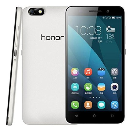 Zong-Huawei-Honor-4X-With-6GB-Free-Data