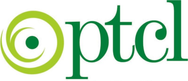 PTCL Announces Biometric Verification