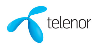Telenor Introduces 'Mobile Connect' – A Digital Authentication Solution