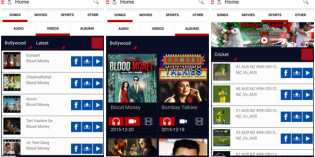 Warid Launches Warid Stream App – An Absolute Entertainment Service