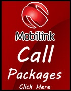Mobilink-Jazz-Call-Packages