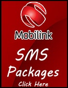Mobilink-Jazz-SMS-Packages