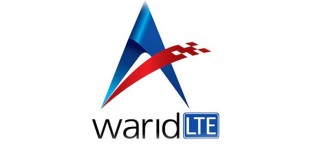 Warid Expands 4G LTE Network to 30 Major Cities of Pakistan