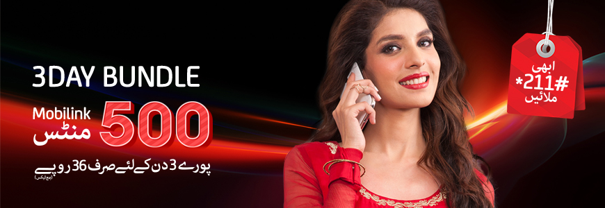 Mobilink-3-Day-Bundle