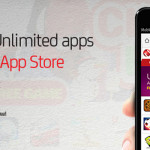 Mobilink – Opera Partnership Launches Opera App Store for its Customers