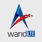 Warid Expands 4G LTE Network to 34 Major Cities of Pakistan