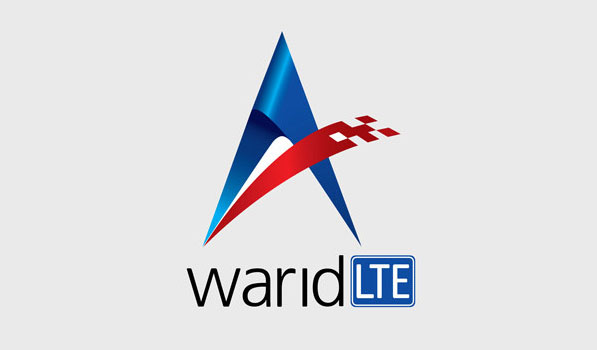 Warid-4G-LTE-in-34-Cities