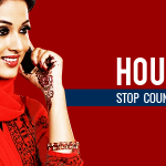 Warid Hourly Package – Make UN-Limited Free Calls