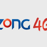 Zong Brings New Double Volume Bundles for Internet-Only SIMs