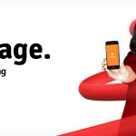 Mobilink Nimbuzz Bundle – Enjoy Unlimited Use of Nimbuzz Messenger