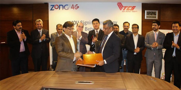Zong-MBB-Devices-at-TCS