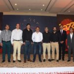 Mobilink Re-Launches Its Brand – Becomes 'Jazz'