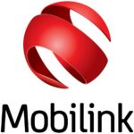 Mobilink Offers 1GB Additional Free Data On Every Monthly Internet Bundle