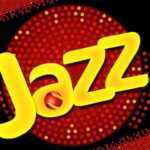 Jazz Welcomes New Customers With FREE 500MBs Internet