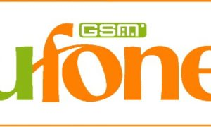 Ufone Takes Back Social Media Pack From Its Super,Mini & Plus Cards