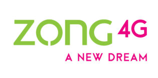 Zong Increases Call Setup Charges to 15 Paisa