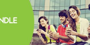 Zong Data Share Bundles – Share Data With Up to 10 Friends
