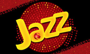 Jazz Reduces Data Charges for Its Champion's Package