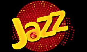 Jazz Reduces Its Internet Base Rate to Rs. 2.39/MB