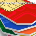 PTA Sets Rs.200 Base Price For New SIMs Sale in Pakistan