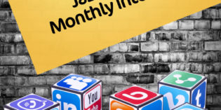 Jazz Gold Monthly Internet Prepaid 3G Offer