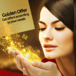 Jazz Gold Brings – Golden (My Offer)