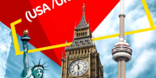 Jazz Postpaid Call Offer for USA, UK and Canada