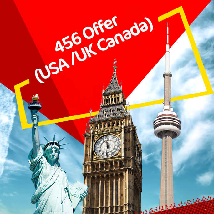 Jazz-Postpaid-Call-Offer-for-USA-UK-and-Canada