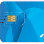 Telenor Postpaid USB Data SIM with Bundles