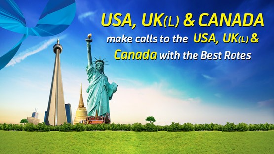 Telenor-Postpaid-US-UK-Canada-Call-Offer