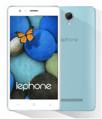 Zong-LePhone-W7