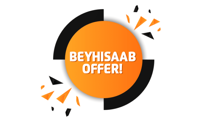 Ufone-Beyhisaab-offer