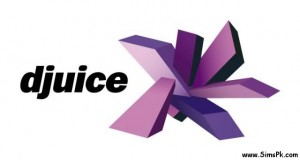 Djuice Minutes Bundle Offer