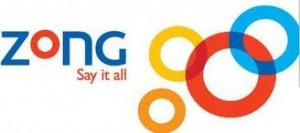 Zong Ghar Offer