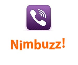 Jazz offers Viber and Nimbuzz Bundles