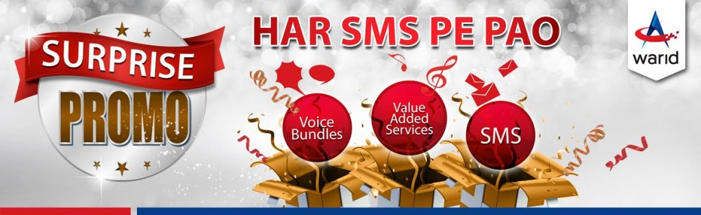 Warid-Surprise-Bonus-Offer